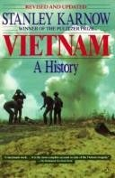 9780670756049: Vietnam - A History, The First Complete Account Of Vietnam At War