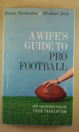9780670765935: Wife's Guide