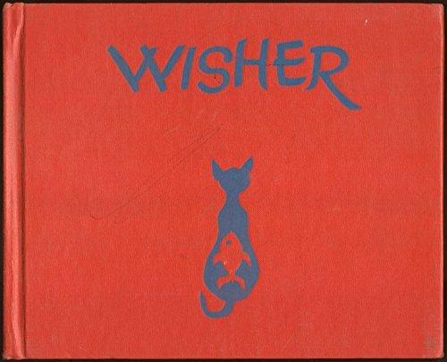Wisher: Daugherty, Charles M.
