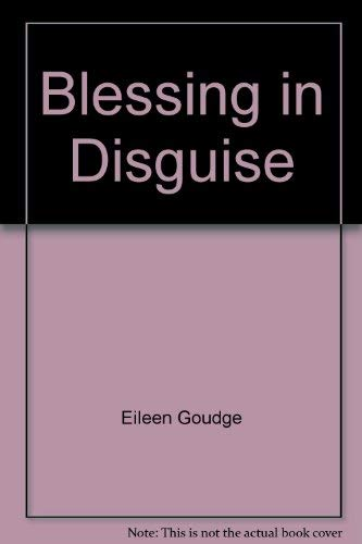 9780670780419: Blessing in Disguise