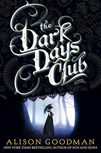 9780670785476: The Dark Days Club: A Lady Helen Novel