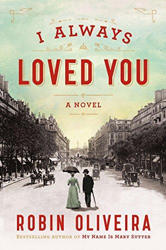 9780670785797: I Always Loved You: A Novel