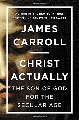 9780670786039: Christ Actually: The Son of God for the Secular Age