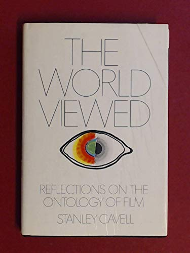 9780670790029: The World Viewed