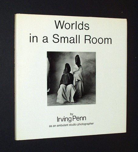 9780670790258: Worlds in a Small Room