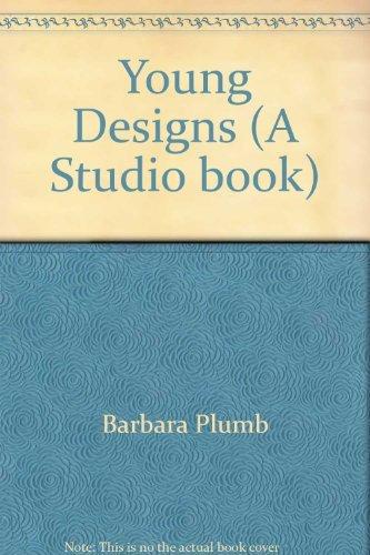 9780670794379: Young Designs (A Studio book)