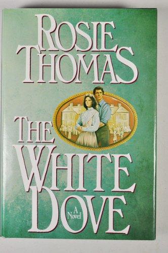 9780670800131: The White Dove