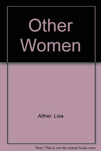 9780670800674: Other Women