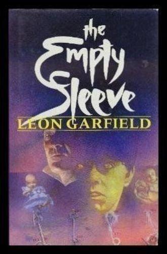 9780670801183: The Empty Sleeve