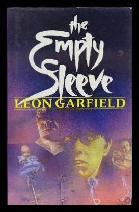 The Empty Sleeve: Garfield, Leon