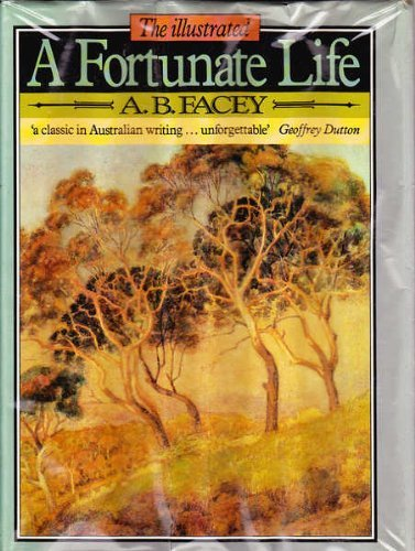 9780670803071: A Fortunate Life (Illustrated)