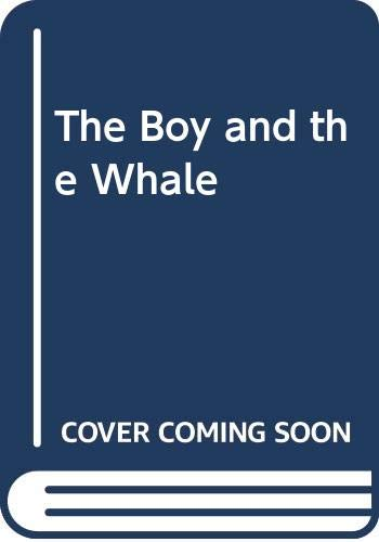 9780670803187: The Boy and the Whale