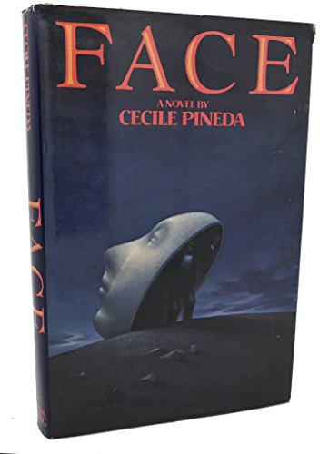 Face: Pineda, Cecile