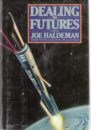 9780670806355: Dealing in Futures
