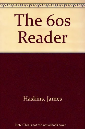 9780670806744: The Sixties Reader