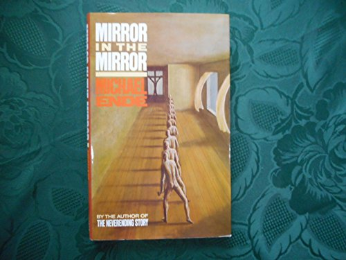 9780670806829: Mirror in the Mirror