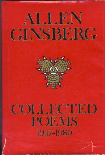 9780670806836: Collected Poems, 1947-80