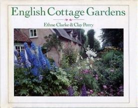 9780670807376: English Cottage Gardens