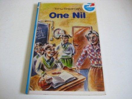 9780670807581: One Nil