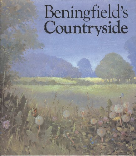 9780670807703: Beningfield's Countryside
