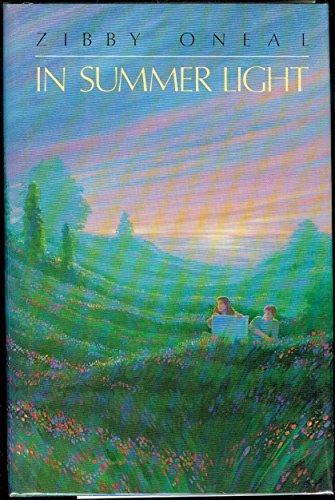9780670807840: In Summer Light
