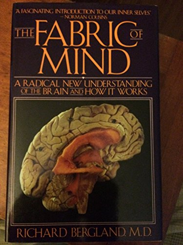 9780670808960: The Fabric of Mind