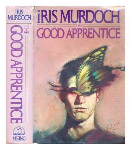 9780670809400: The Good Apprentice