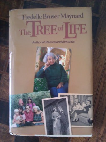 9780670810239: the tree of Life