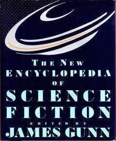 9780670810413: The New Encyclopedia of Science Fiction