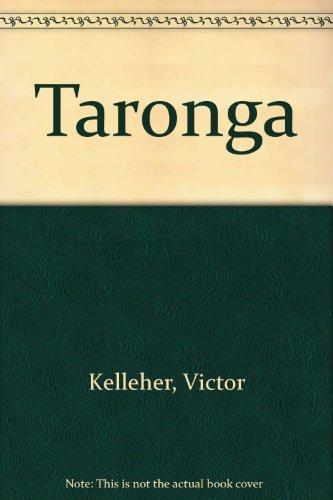 9780670810819: Taronga