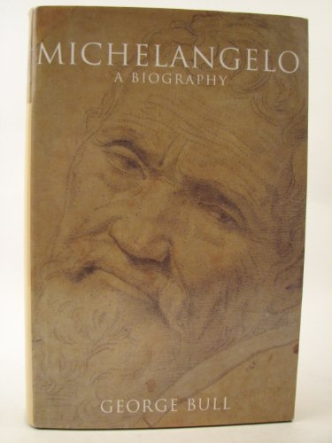 9780670811151: Michelangelo: A Biography