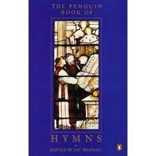 9780670811908: The Penguin Book of Hymns