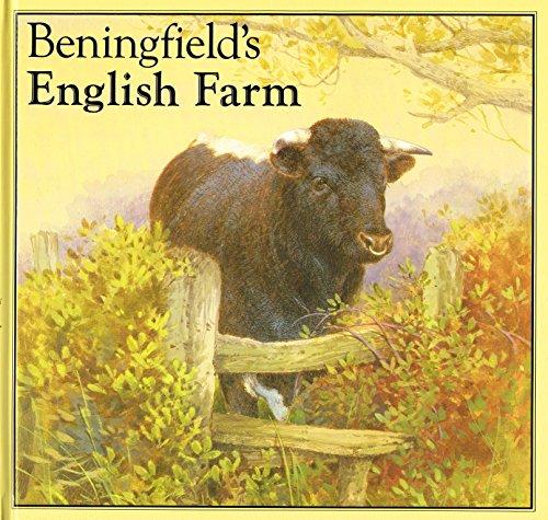 9780670811915: Beningfield's English Farm