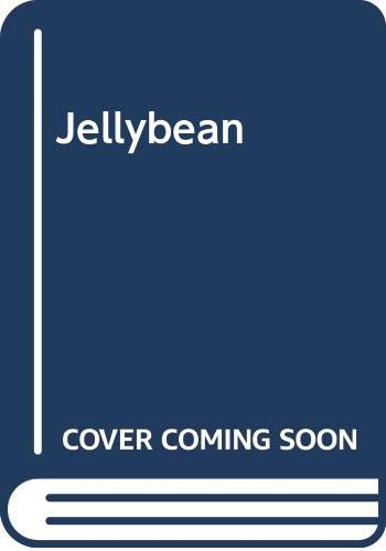 9780670812356: Jellybean