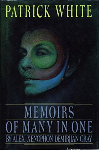 9780670813209: Memoirs of Many in One