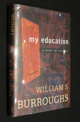 9780670813506: My Education: A Book of Dreams