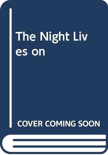9780670814527: The Night Lives on