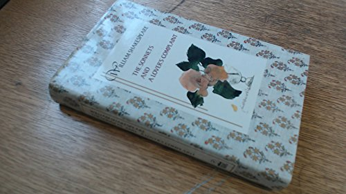 9780670814664: The Sonnets