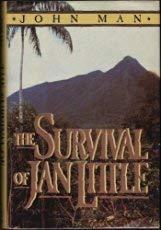 9780670815142: The Survival of Jan Little