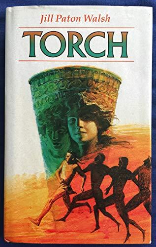 9780670815548: Torch