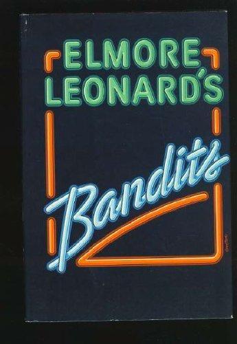 9780670815869: Bandits