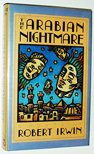9780670816613: The Arabian Nightmare