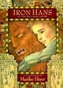 9780670817412: Iron Hans