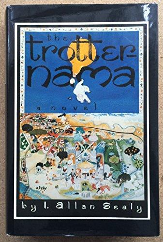 9780670817542: Trotter-nama