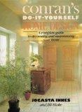 Conran's Do-it-yourself Home Design: Jocasta Innes, Jill