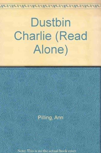 9780670818006: Dustbin Charlie (Read Alone)