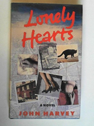 9780670818846: Lonely Hearts