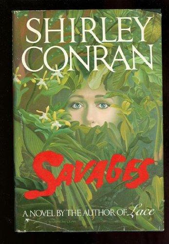 9780670818891: Savages: a Novel