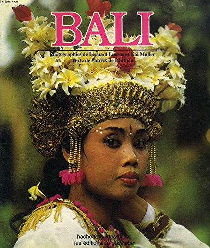 9780670820641: Bali: The Ultimate Island