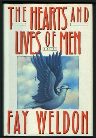 9780670820986: The Hearts and Lives of Men